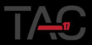 Tac17 - tactical training